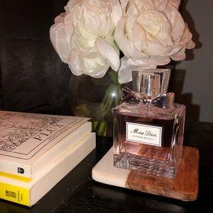 Miss Dior Blooming Bouquet Eau De Toilette 3.4 oz